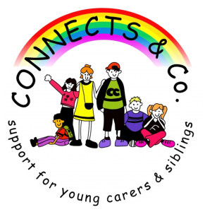 Connects & Co Logo