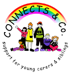 Connects & Co Small Logo